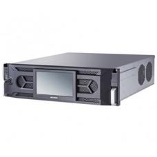 Hikvision IDS-96064NXI-I16 (B) 64-канальний DeepinMind мережевий відеореєстратор